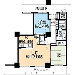兵庫駅 12.0万円
