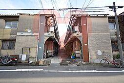 七道駅 1.4万円