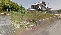 下関市王司神田1丁目