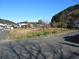延岡市櫛津町