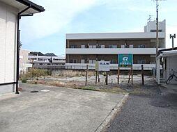 下関市山の田本町