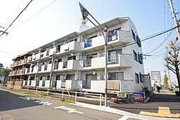 近鉄八田駅 2.9万円