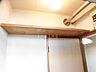 設備,1DK,面積21.87m2,賃料2.8万円,バス 旭川電気軌道バス東光1条3丁目下車 徒歩4分,JR函館本線 旭川駅 3.1km,北海道旭川市東光二条2丁目2-4