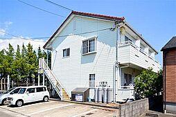 教会前駅 2.7万円