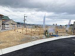 一戸建て(宝塚駅から徒歩16分、107.72m²、3,280万円)
