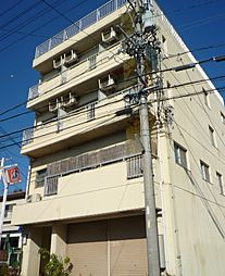 赤池駅 2.3万円