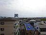 バルコニー,3LDK,面積80.37m2,価格750万円,Osaka Metro谷町線 八尾南駅 徒歩4分,,大阪府八尾市若林町3丁目124