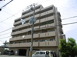 メゾン・パルフェート 403号室[4階]の外観