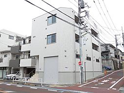 小田急小田原線 経堂駅 徒歩5分の賃貸マンション