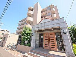 北仙台駅 5.9万円