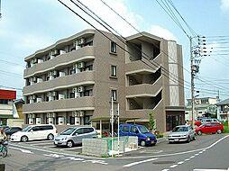 【敷金礼金0円!】ベラパエーゼ
