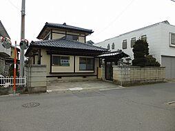 長野市川中島町御厨