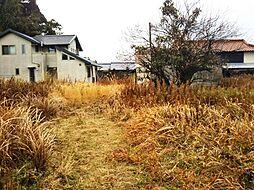 筑豊本線 桂川駅 徒歩89分