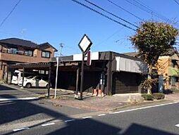 二島駅 0.1万円