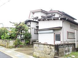 高田駅 1,448万円