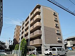 エス・テイト守恒[5階]の外観