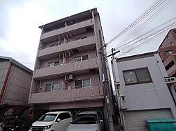 伊川谷駅 1.4万円