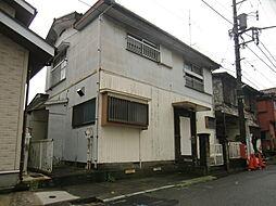 横須賀市汐見台2丁目