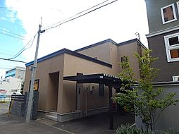 札幌市中央区南十三条西14丁目