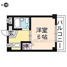 深草駅 3.2万円