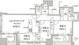 新御茶ノ水駅 37.0万円
