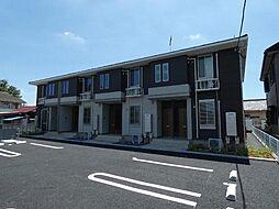 行田市駅 7.0万円