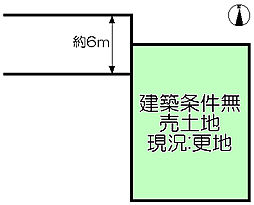 山陰本線 亀岡駅 徒歩22分