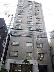 神戸市中央区中山手通3丁目