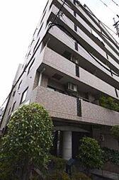 墨田区太平1-31-