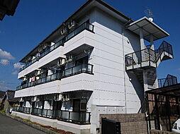 土佐山田駅 3.0万円