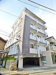 六甲駅 6.4万円