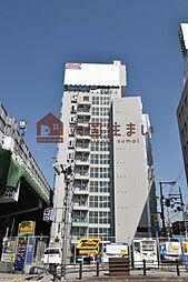 恵美須町駅 2.3万円