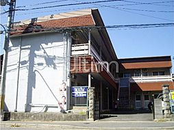 JR藤森駅 2.0万円