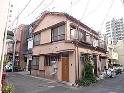 入谷駅 10.0万円
