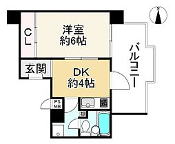 河堀口駅 800万円