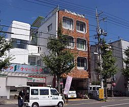 太秦駅 2.0万円