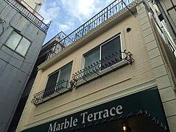 兵庫県神戸市中央区 一棟売りマンション