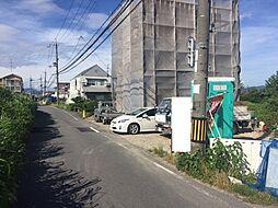 京都市伏見区横大路長畑町
