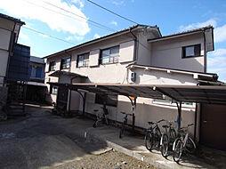 修学院駅 2.0万円