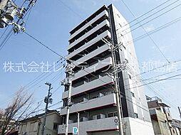 野江内代駅 5.9万円