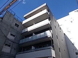 メイエキエスティ(MEIEKI ST)[1階]の外観