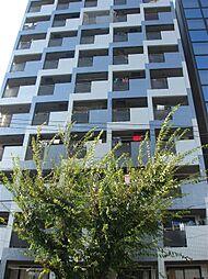 デイズハイツ桜川[4階]の外観