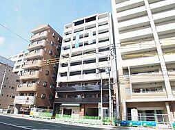 西鉄久留米駅 5.7万円