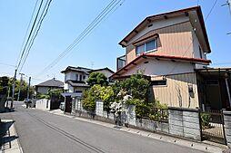 名取駅 2,250万円