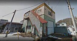 北海道余市郡余市町5丁目[1号室 号室]の外観