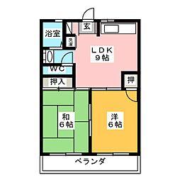 瀬戸商工会議所前 3.9万円