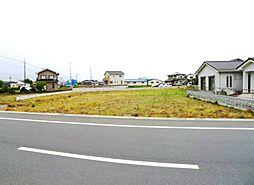 熊谷市原島