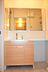 洗面,1LDK,面積29.44m2,賃料5.5万円,JR東北本線 石橋駅 徒歩6分,湘南新宿ライン宇須 石橋駅 徒歩6分,栃木県下野市石橋
