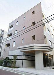 JR中央線 飯田橋駅 徒歩7分の賃貸マンション