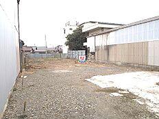 バス停「小川中央」から約10m